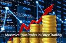 profits.jpg