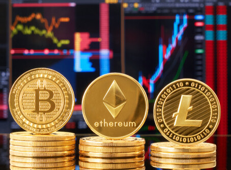 Trading Bitcoin is Not Easy - 10 Things Newbie Traders Must Know