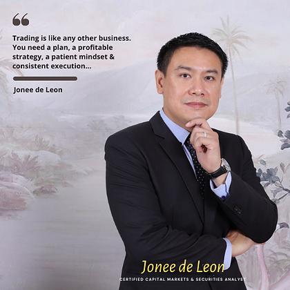 Jonee de Leon trader.png