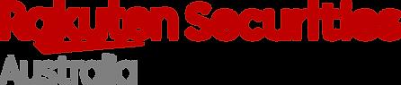 RSA logo_1314x280.png