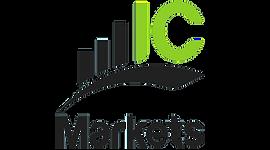 icmarkets-logo2.png