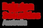 RSA logo_1673x1080.png