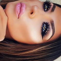 Brow Inspo #eyebrowsculpt #eyebrowshape #eyebrowtinted_