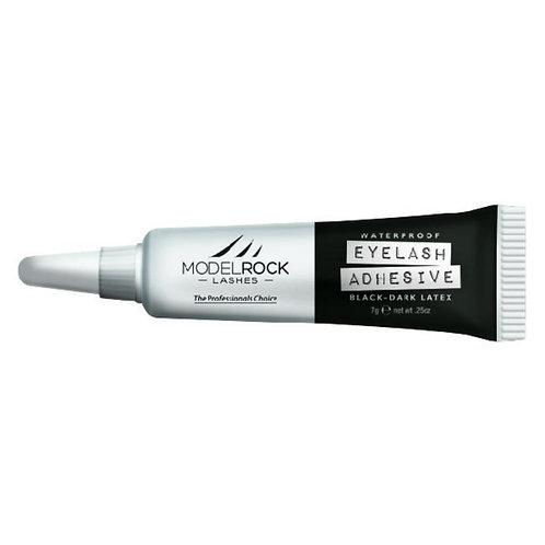 Modelrock Lash Glue