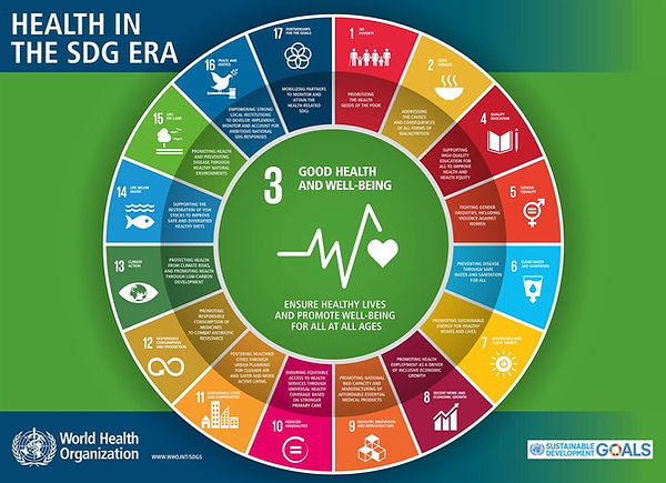 good-health-and-well-being-sdg.jpeg
