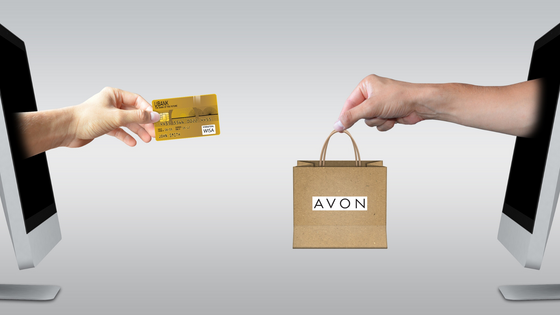 6 ways to make the most of the Avon Online Store