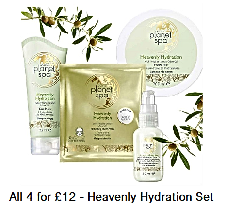 Heavenly Hydration Set.png