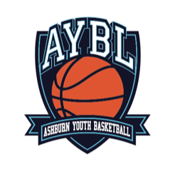Ashburn Youth Basketball League