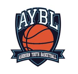 Ashburn Youth Basketball League
