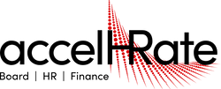 accelHRate_logo2021_RGB-svg