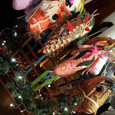 Hobby Horses & Friends.jpg
