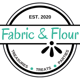 Fabric & Flour (17).png