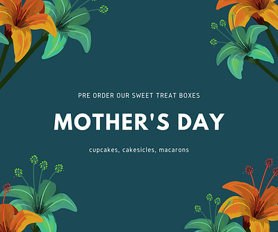 MothersDay1.png