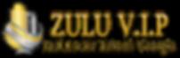 zulu vip .png