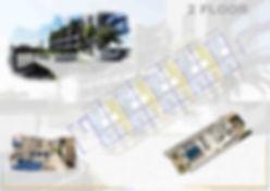 2 floorA WEB.jpg