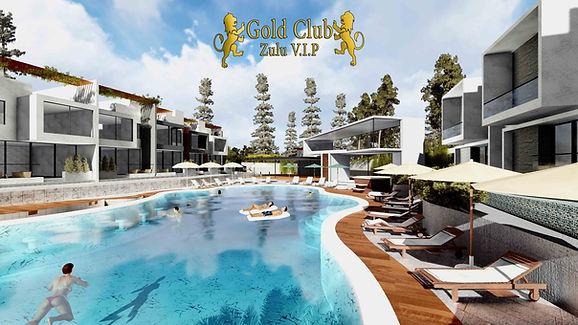 gold club7.jpg