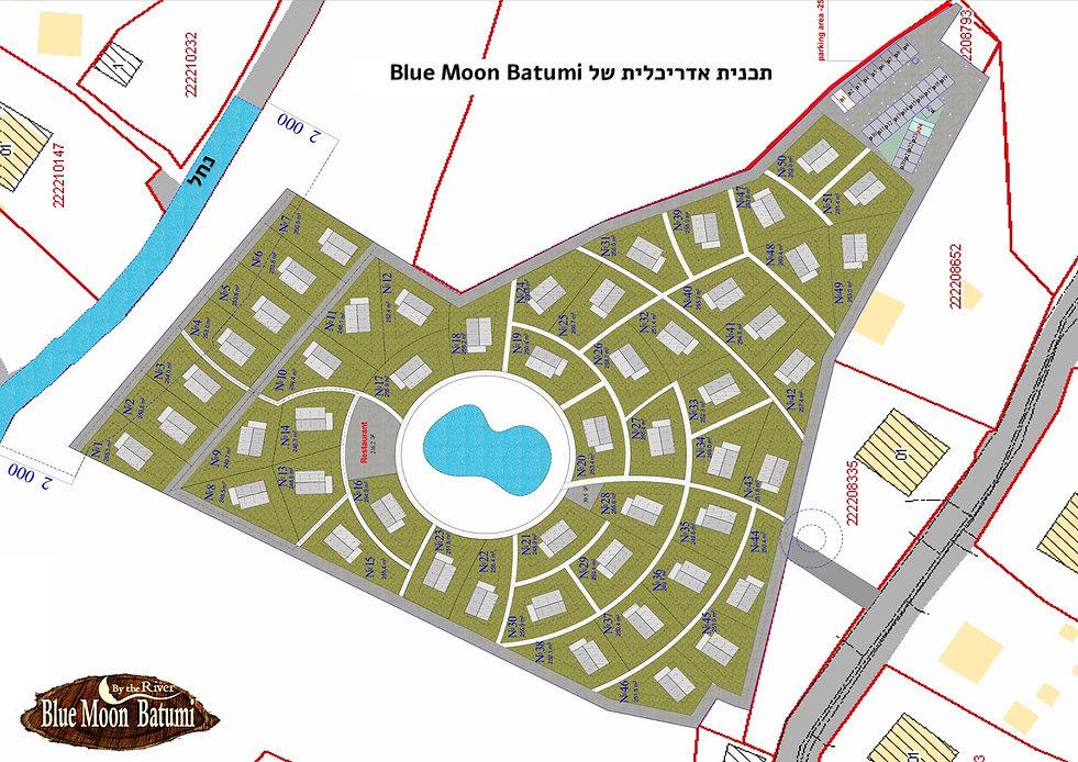 Blue Moon Map.jpg