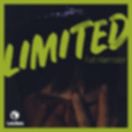 limited_w.jpg
