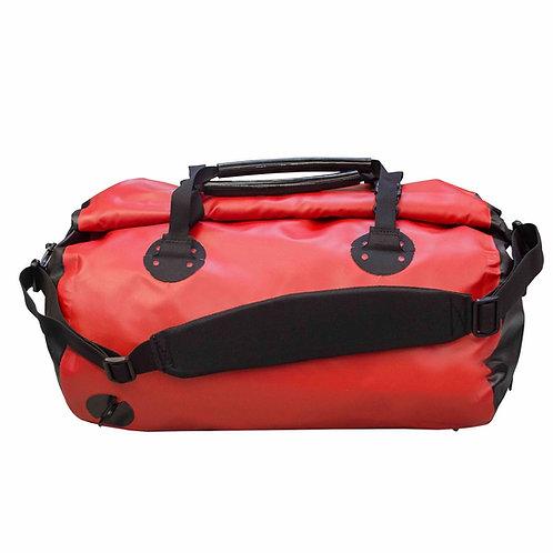 ZIP Dry Bag / Duffel 40 L