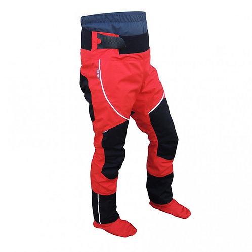 Dry Pants
