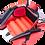 Thumbnail: Inflatable Kayak The One