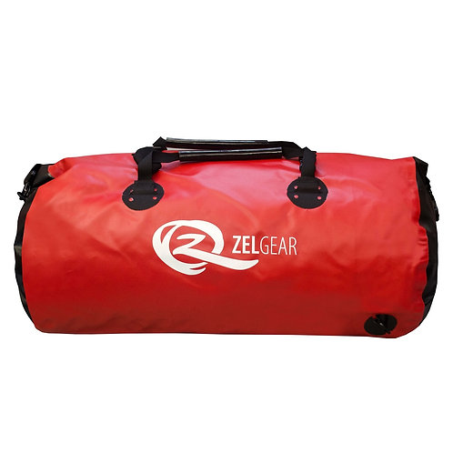 ZIP Dry Bag / Duffel 70 L