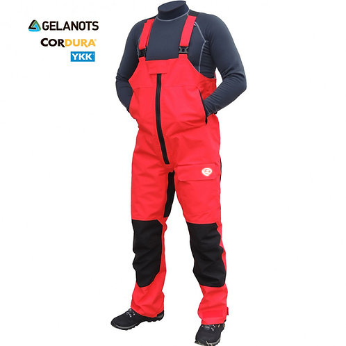 XP Ocean Race Pants