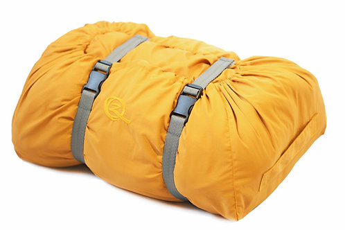 Enhanced Carry Compression Bag for Tents