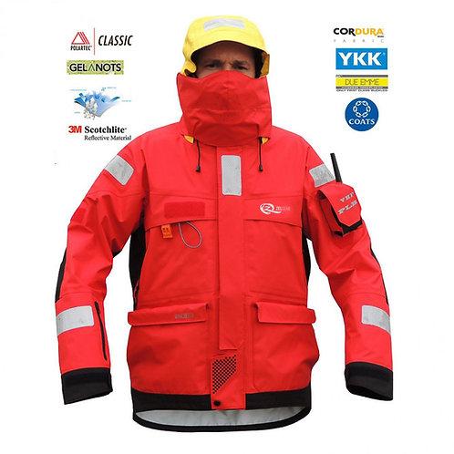 XP Ocean Jacket