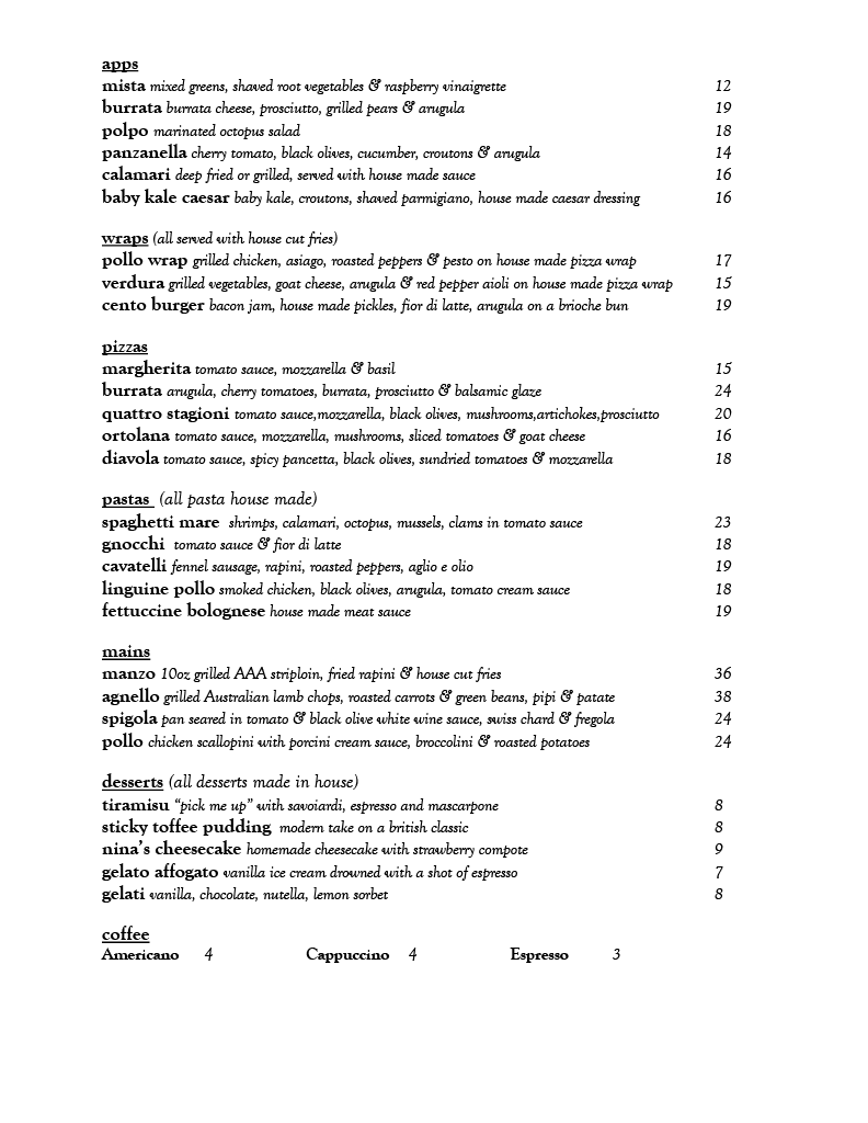 cento new menu1024_1.png