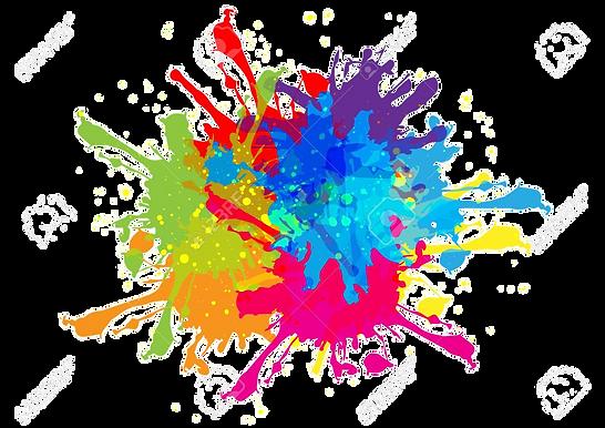 95432337-abstract-splatter-color-design_edited.png