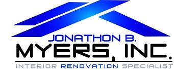 myers logo.jpg