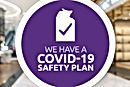covid-safety-plan.jpg