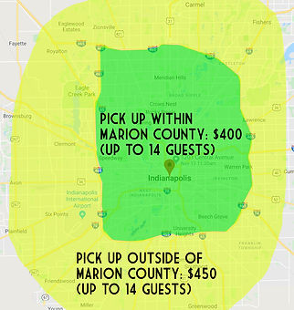 map of pick ups.jpg