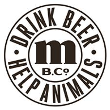 metazoa-brewing-company-cbd7f98a.png