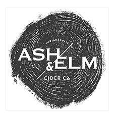 ash and elm.jpg