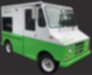 truck for website.jpg
