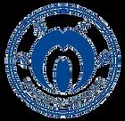 University of South China Logo Web Consu