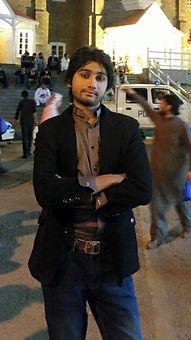 DR. AHMAD RAZA.jpg