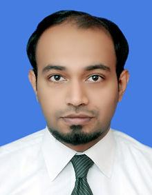DR. MUHAMMAD ABDULLAH AAMER.JPG