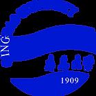 QINGDAO UNIVERSITY LOGO WEB CONSULTANTS.