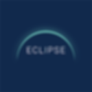Eclipse - 250x250.png