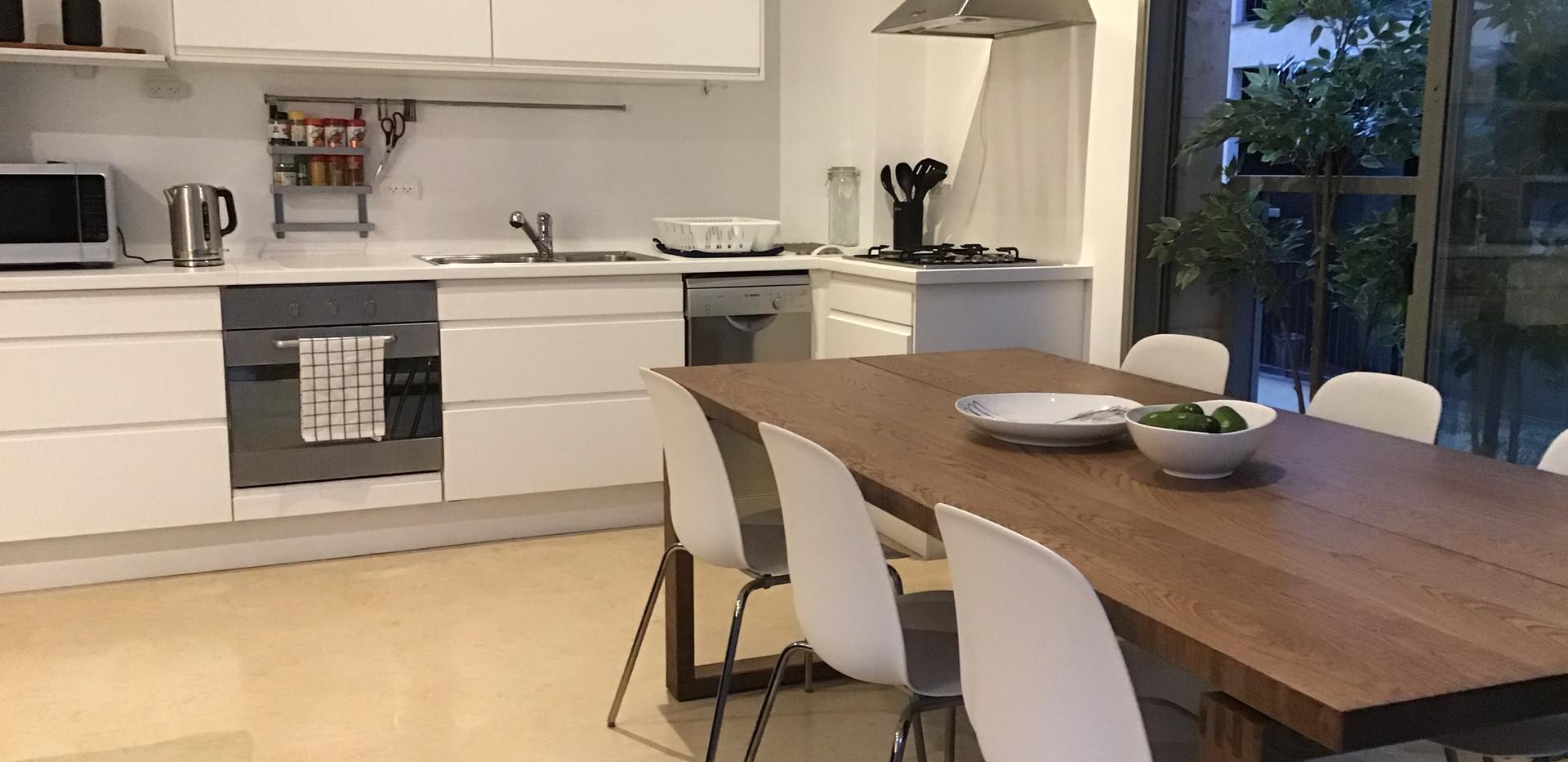 Kitchen 1 Good.jpg