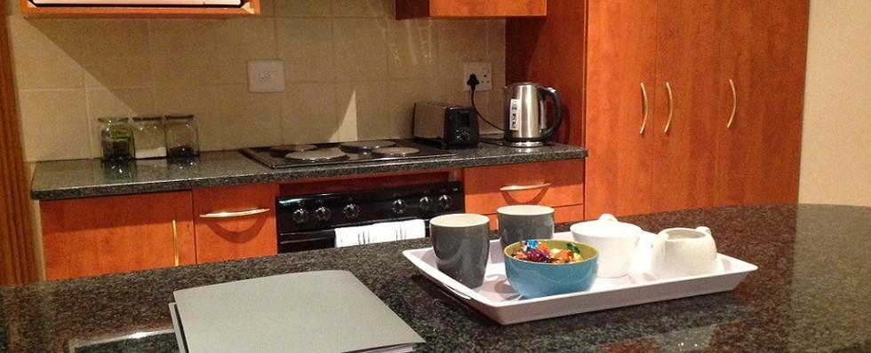 Blue Canyon 19 Kitchen