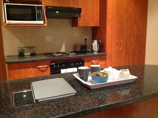 Fully furnished Kitchen  50 Precent v1.j