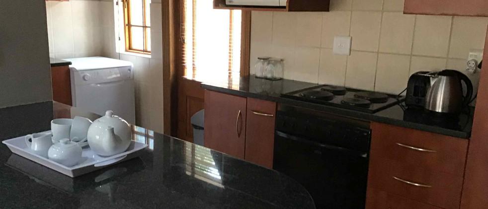 Kitchen BC 17