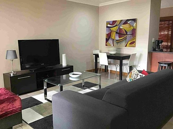 Beautiful Furnished lounge Blue Canyon 5