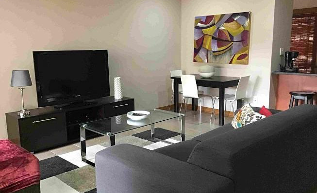 Living room BC 5