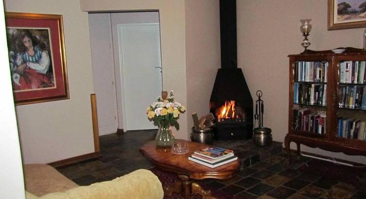 Fireplace12a.jpg