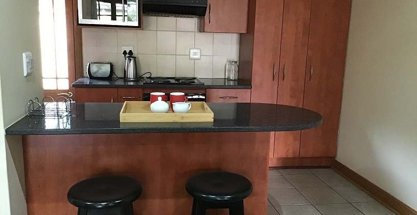 Open Kitchen BC 17